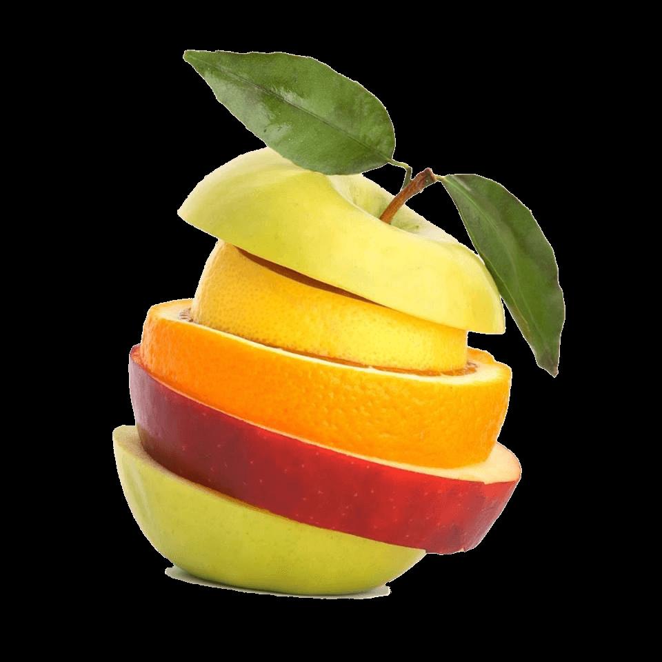apple_sliced
