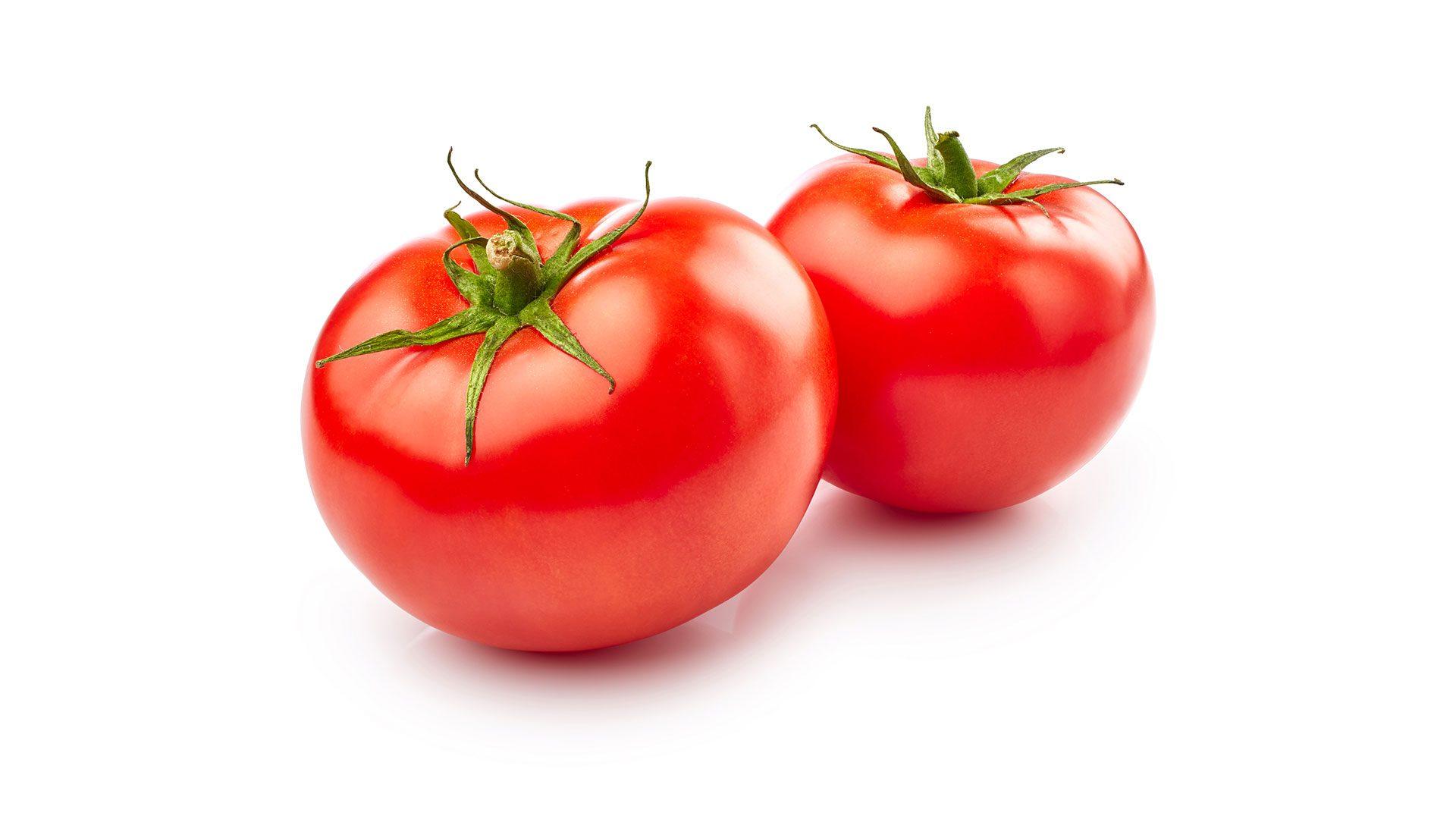 tomatoes_02