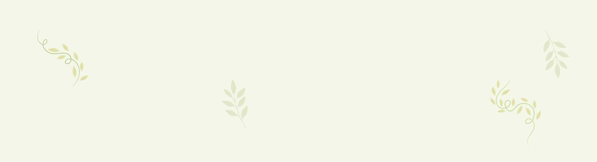bg-crop-home-1-4