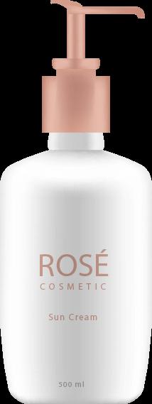 rose-slide.png