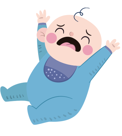 Babycry1.png