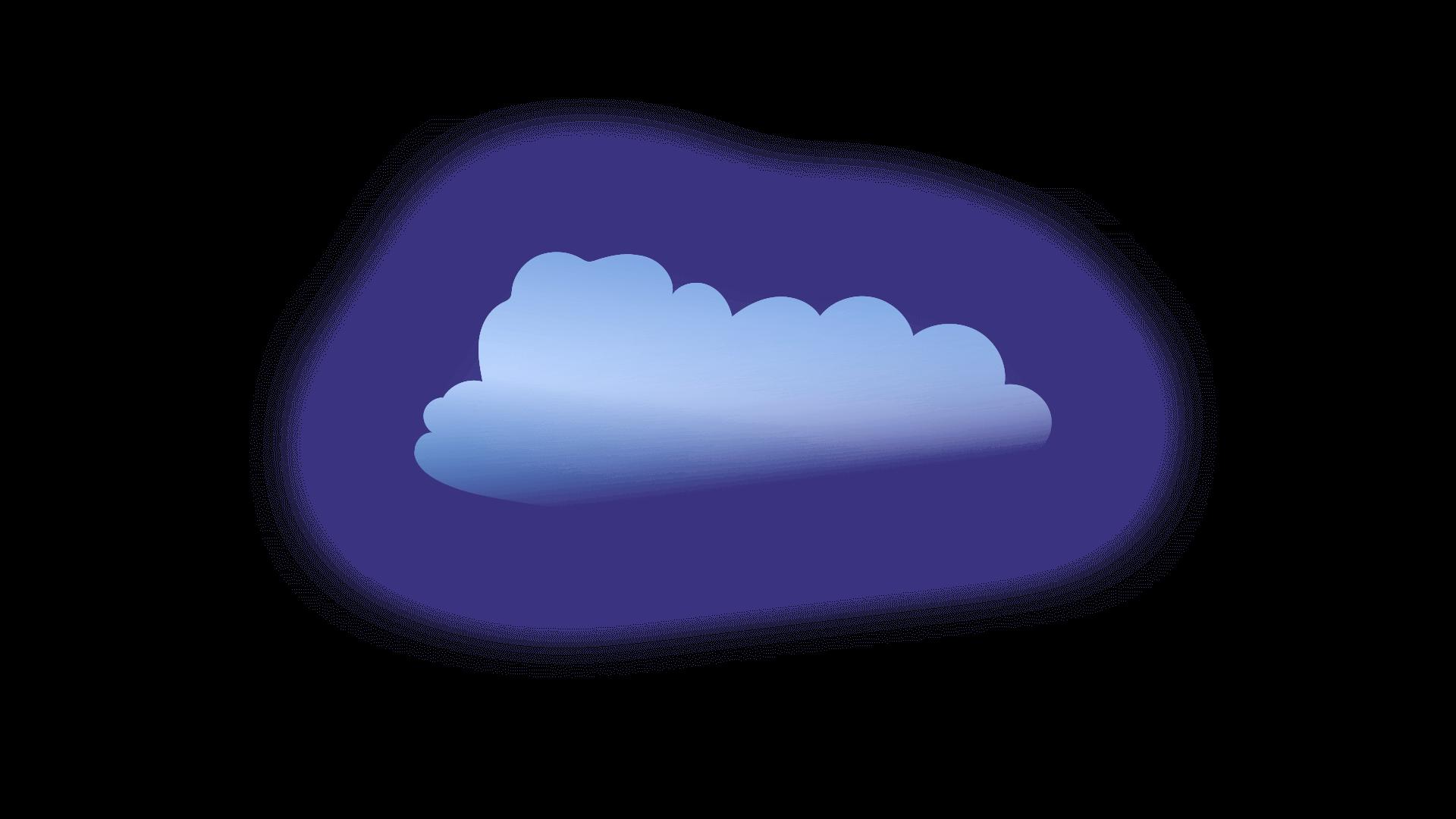 cloud1-1.png