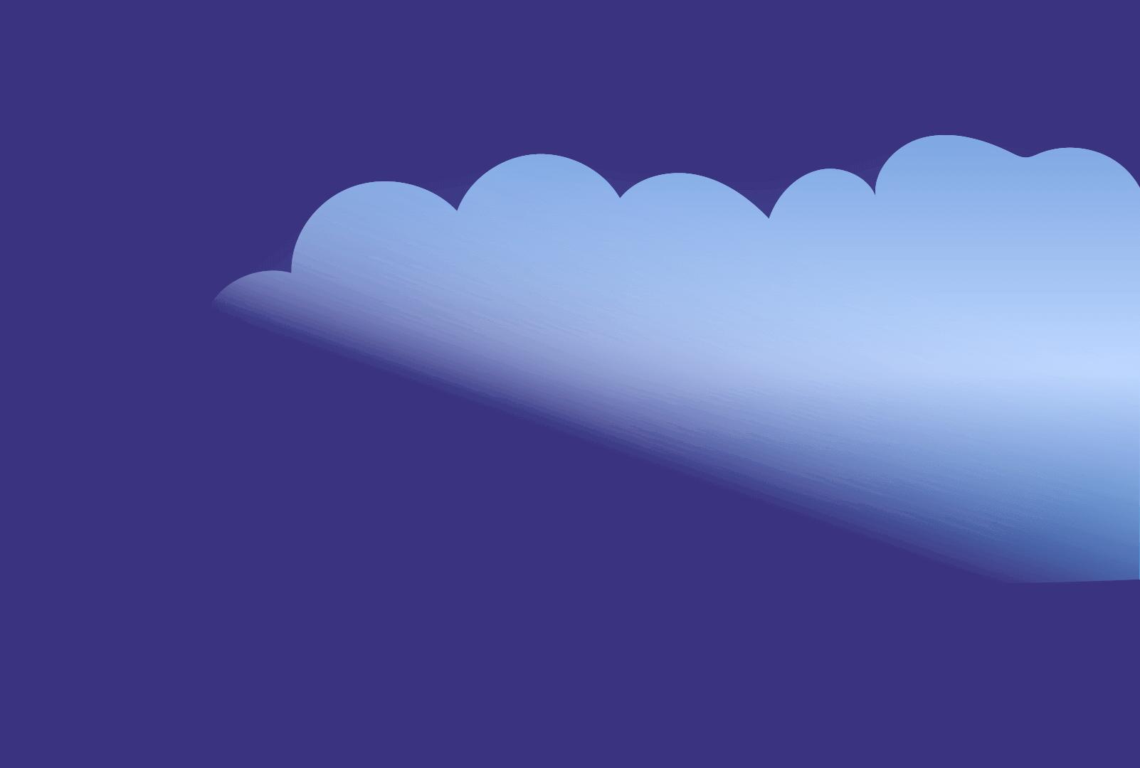 cloud2-1.png