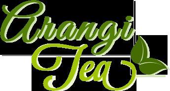 logo-tea.png
