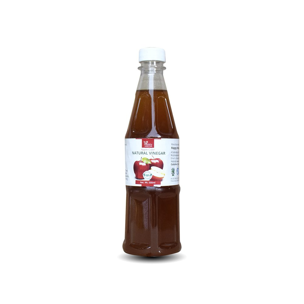 Applecider Vineger