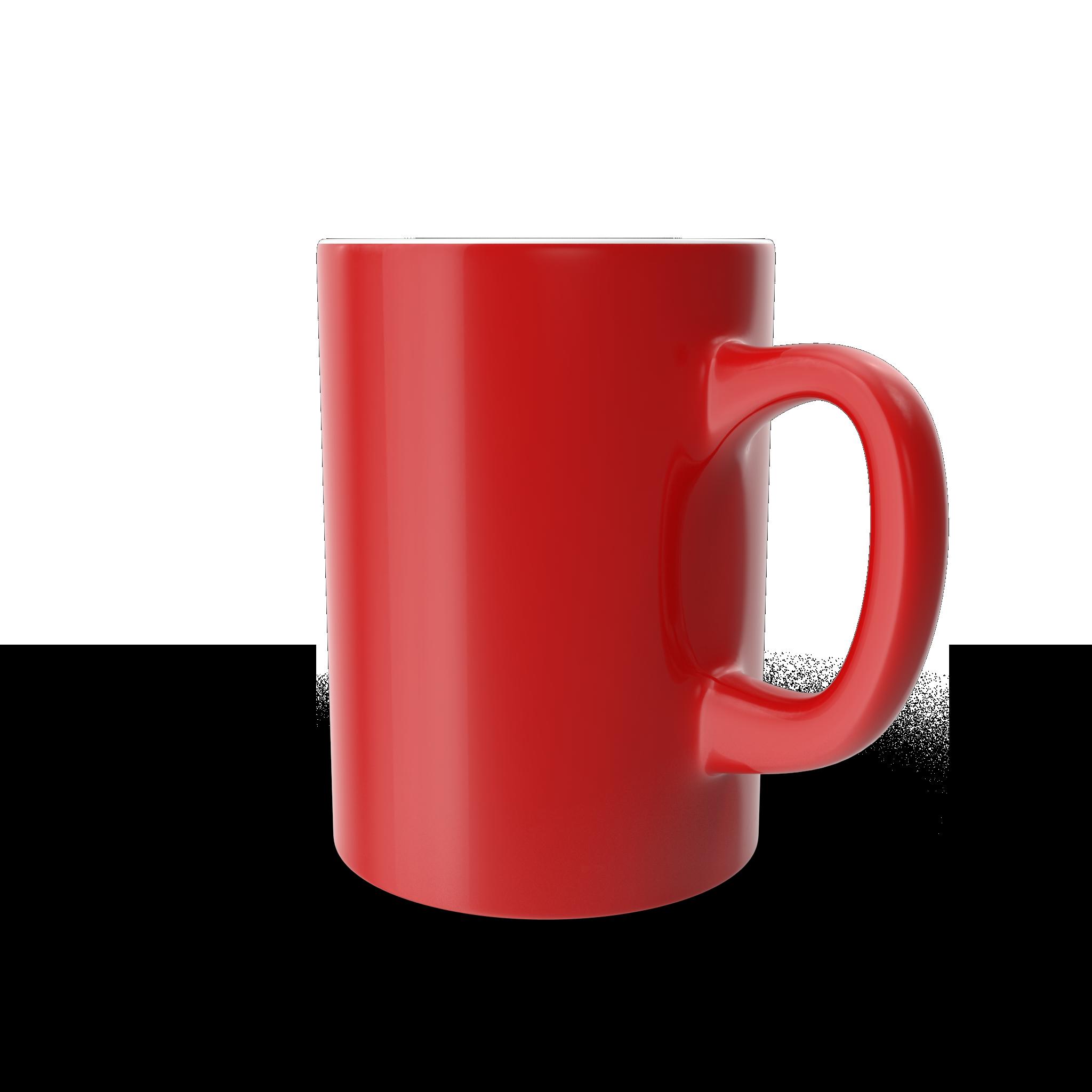 Coffee Mug.H03.2k