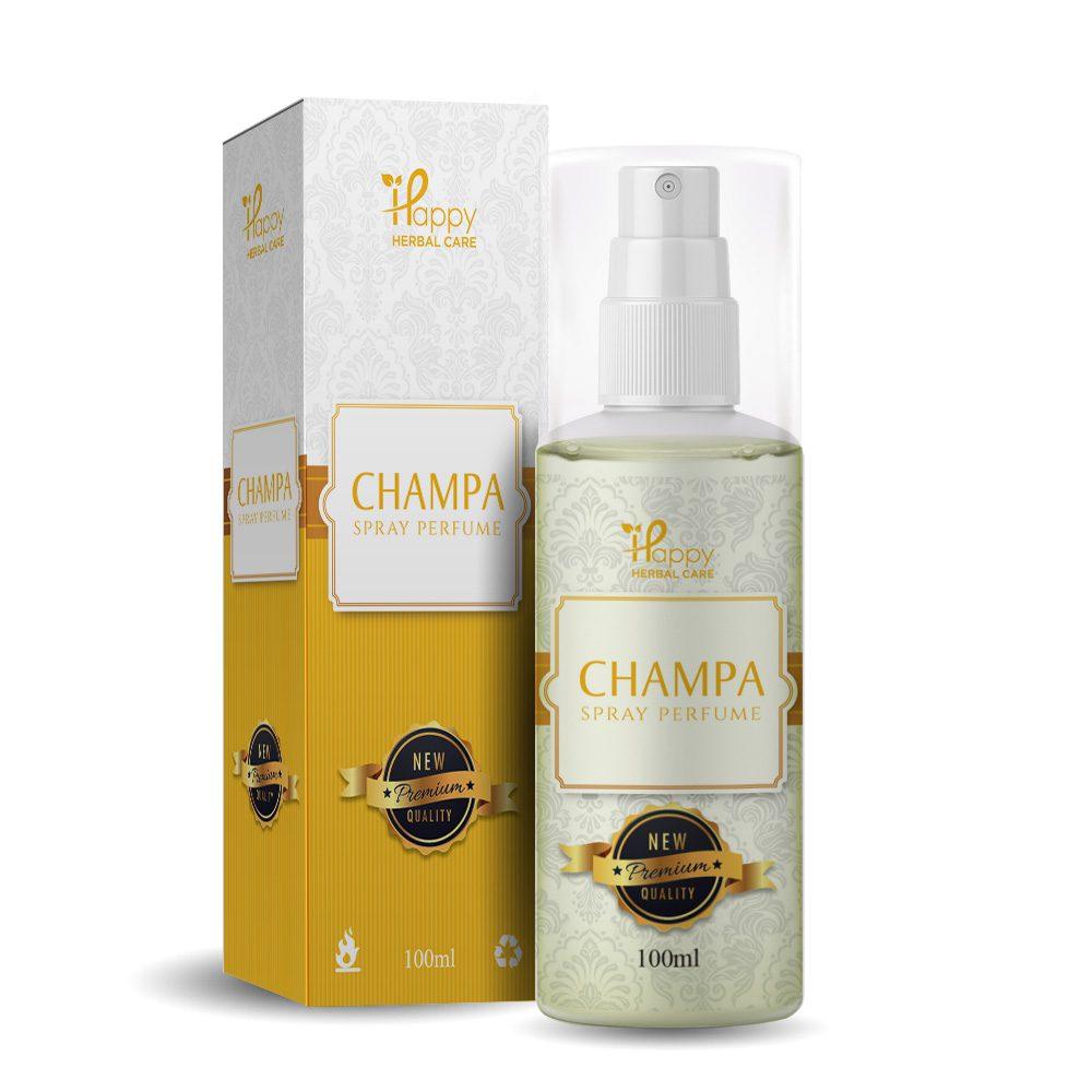 Champa Premium