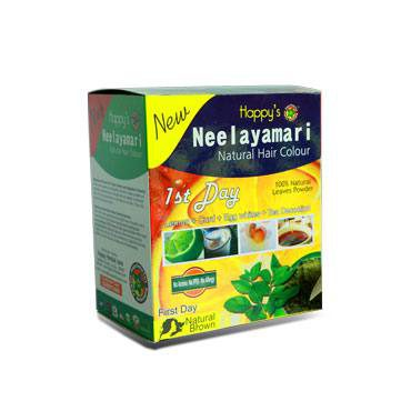 Neelayamari_Hair-Colour__1505060786_112.133.236.218