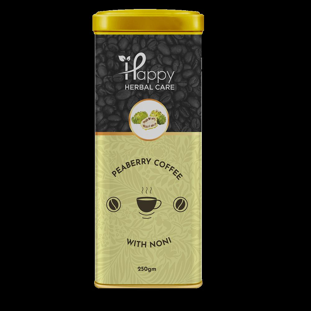 Noni Coffee