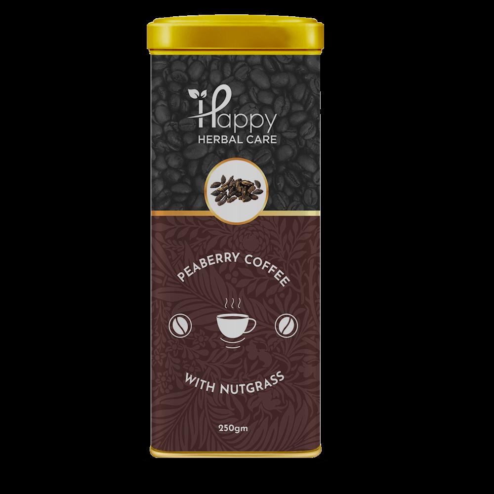 Nutgrass Coffee
