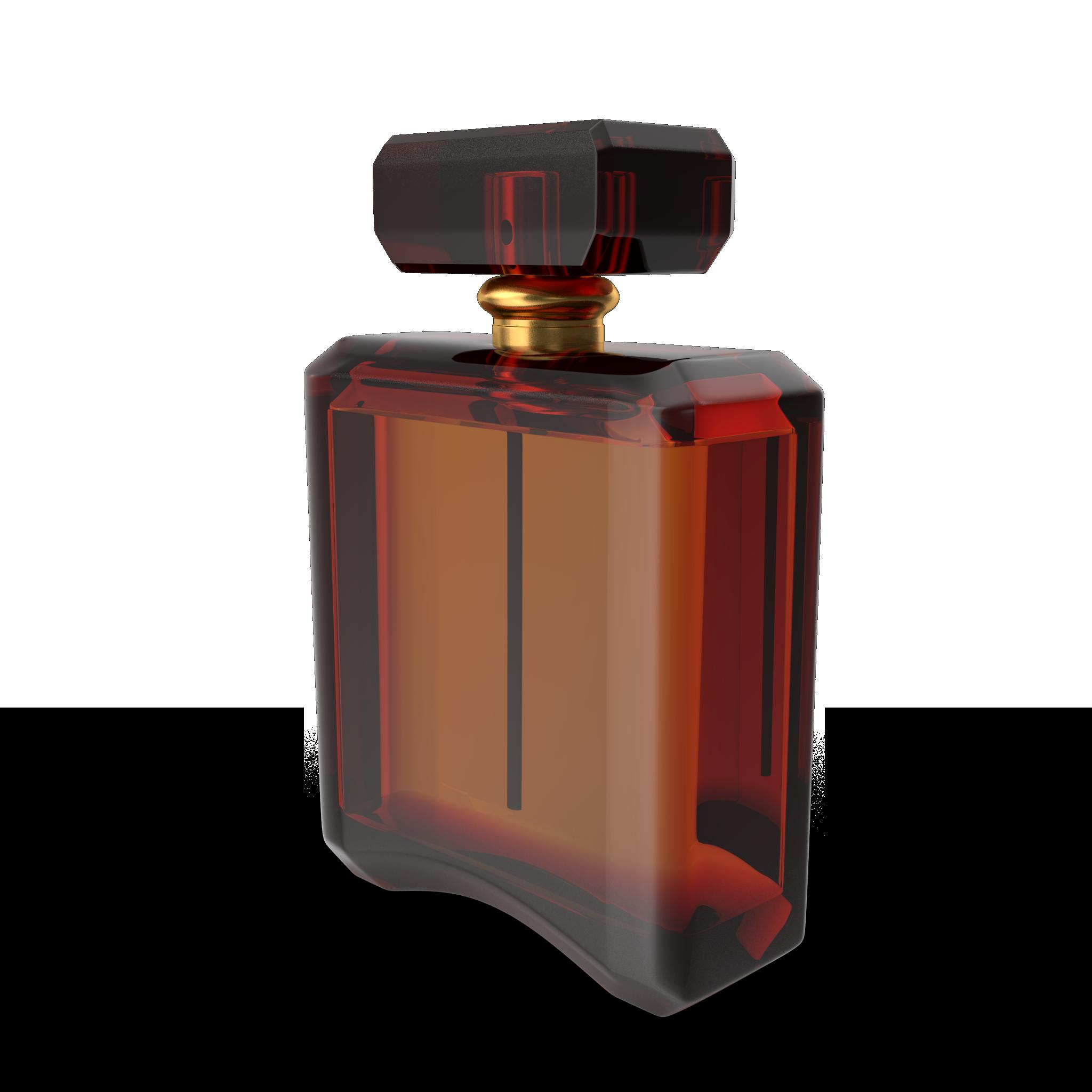 Perfume.H03.2k