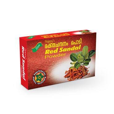 Red-Sandal-Powder40gm__1505063037_112.133.236.218