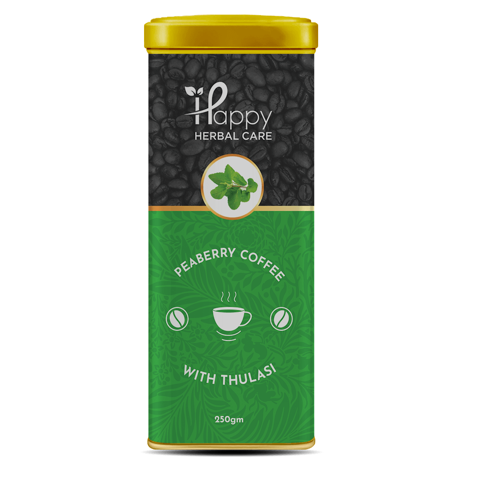 Thulasi Coffee
