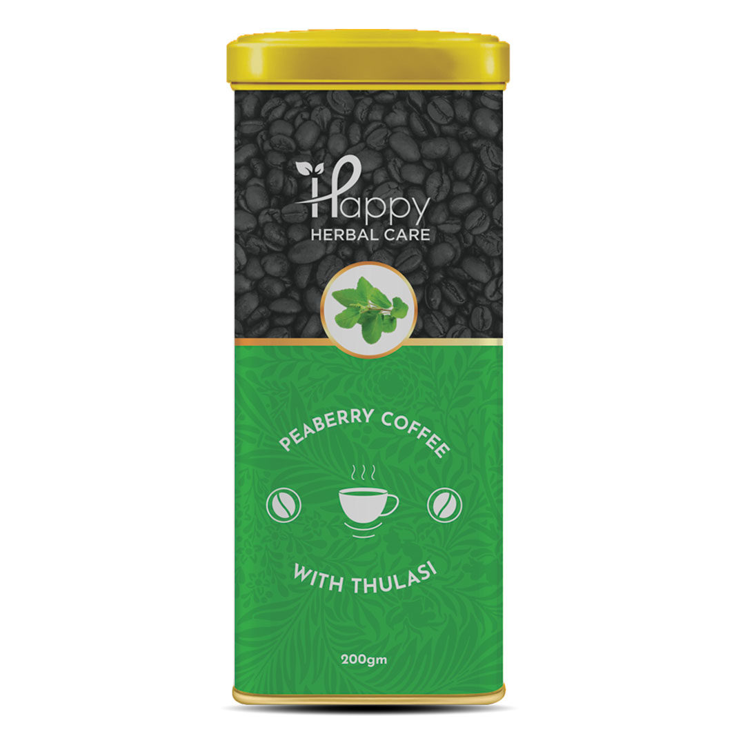 Thulasi_Coffee_200gm
