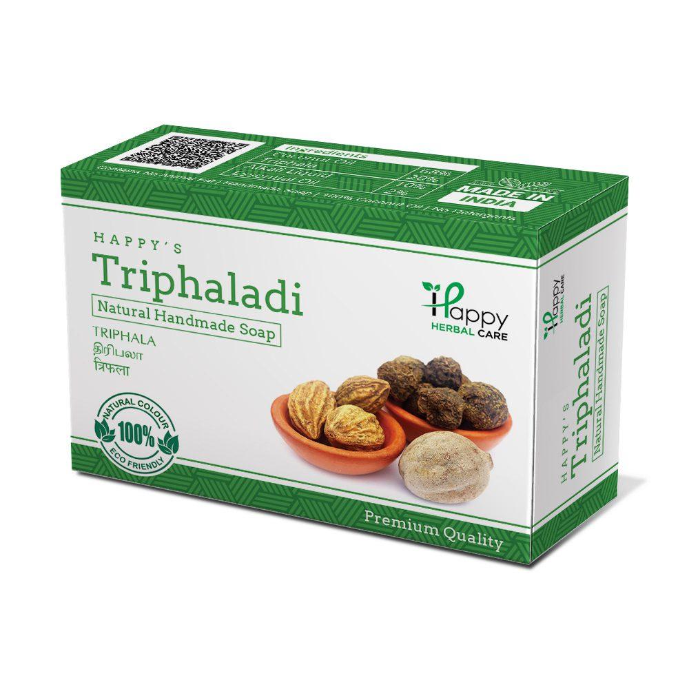 Triphaladi