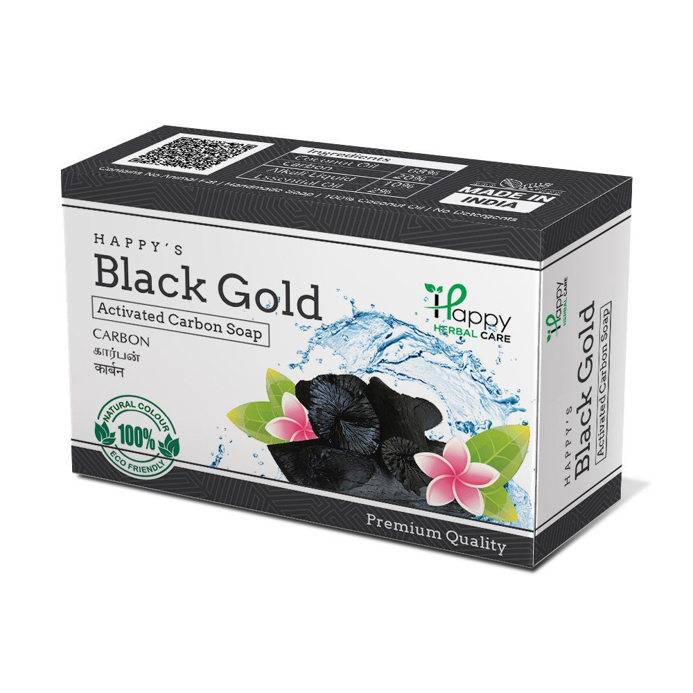 black-gold-activated-carbon-soap
