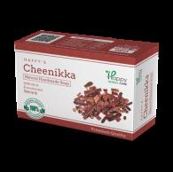 Handmade cheenikka Soap 75 GM