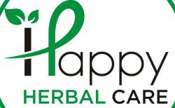 cropped-happy-herbal-care-muthalamada-logo-scaled-2.jpg