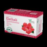 handmade elathali soap