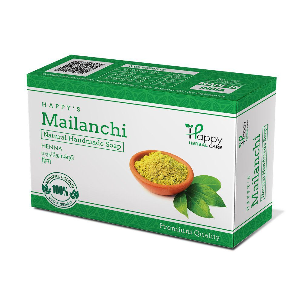 mailanchi-soap-herbal soap products online