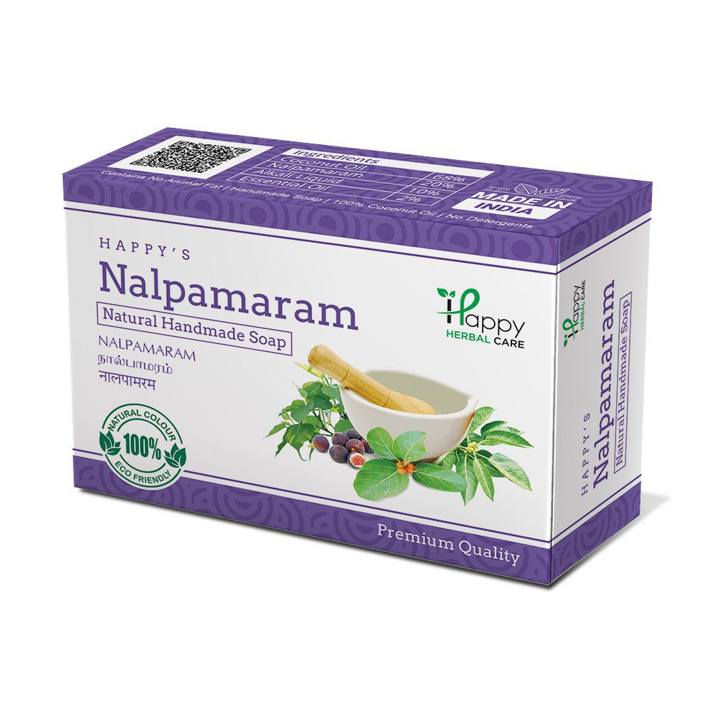 nalpamaram-soap-herbal-soap