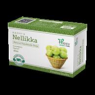 Handmade nellika soap herbal-happy herbal care palakkad