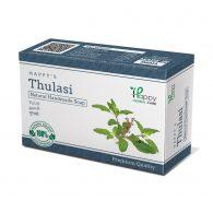 thulasi-soap-tulsi-soap