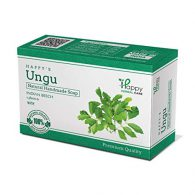 handmade ungu soap happy herbal care muthalamada