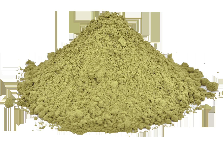 Neem-Leaf-Powder