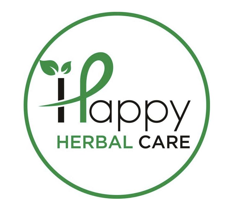 Happy Herbal Care muthalamada palakkad India