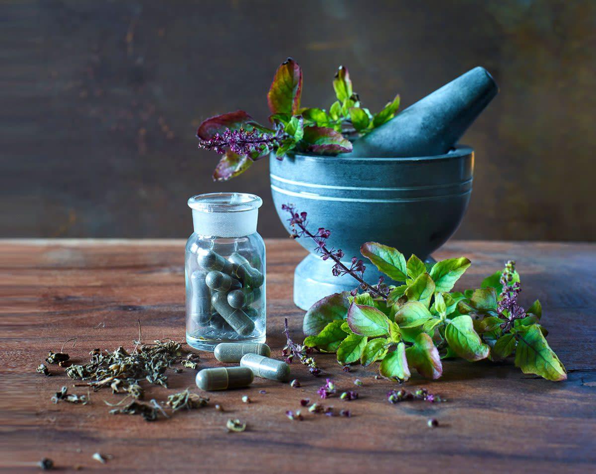 ayurvedic-herbal-guide
