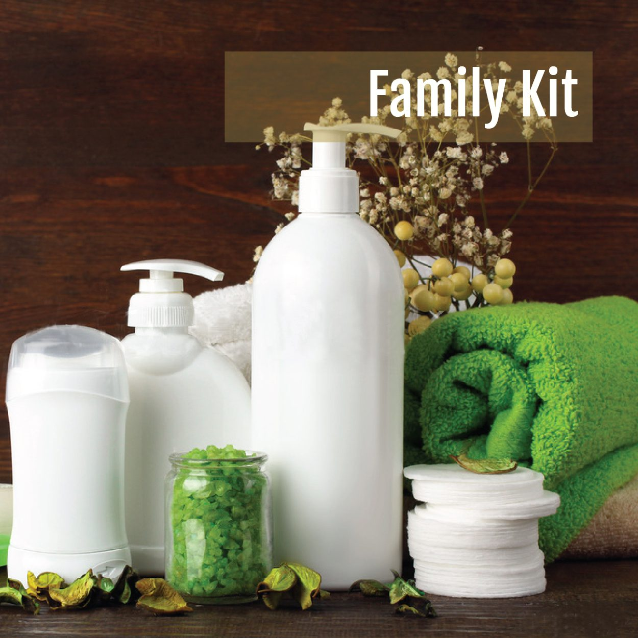 Family Kit-01